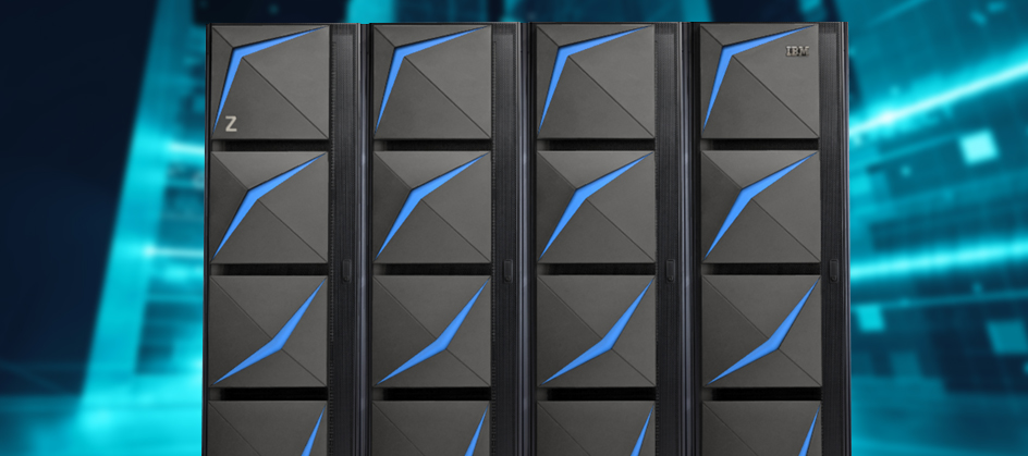 The IBM Mainframe: The most powerful and cost-effective computing platform for business - Planet Mainframe
